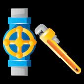 Rohrreinigung Leistungen Übersicht